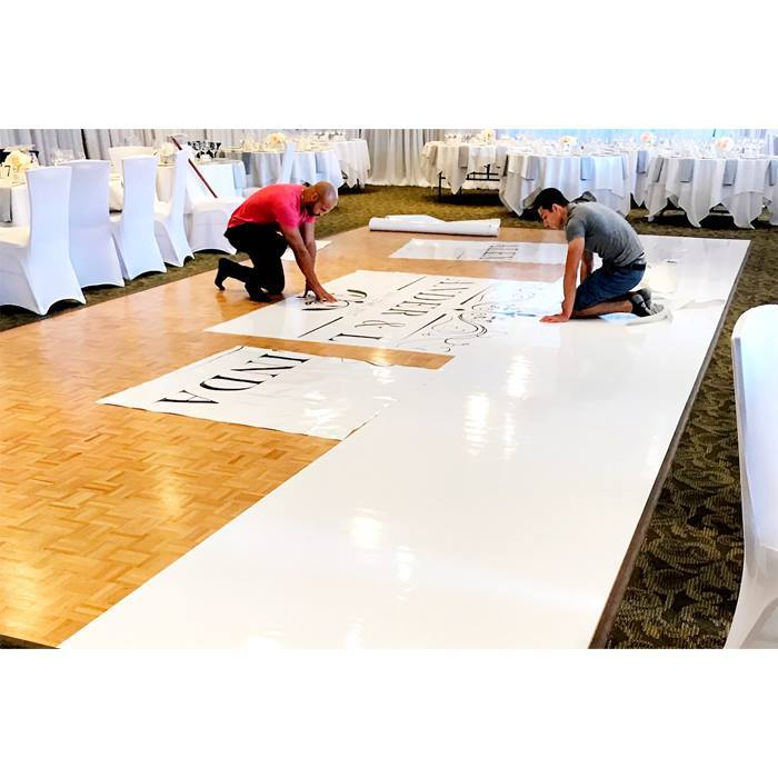 Instyle Floor Wraps of InStyle Floor Wraps 22890 76A Avenue - Photo 1 of 4