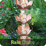 Profile Photos of The Los Angeles Rain Gutter Specialists