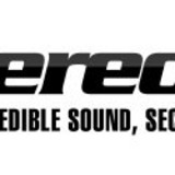 Stereo 1 One