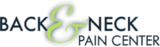 Profile Photos of Back and Neck Pain Center