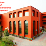 IPEM Group of Institutions