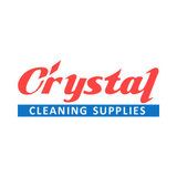 Crystal Cleaning Supplies, Granville