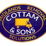 Cottam & Sons Removals
