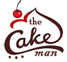 Avail The Quickest Online Cake Delivery in NOida Through The Cake Man, Noida
