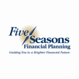 Five Seasons Financial Planning