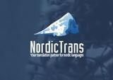 Profile Photos of NordicTrans - Translation Services