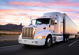 Profile Photos of Atlanta Trucking Company