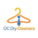 OC Dry Cleaners