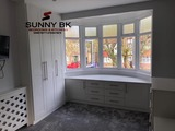 Sunny Bedrooms and Kitchens Ltd Unit D1 Tamian Way