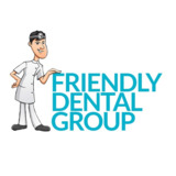 Friendly Dental Group of Indian Land