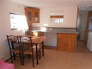 Mobile home interior New Album of Pet Holidays Spain Brantford, Cliff Road - Photo 1 of 7