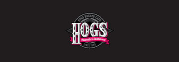 Profile Photos of Hog's Breath Café -  St Marys Cnr Charles Hackett Drive & 455 Great Western Hwy - Photo 1 of 1