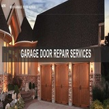 BDR Garage Door Repair, Boulder