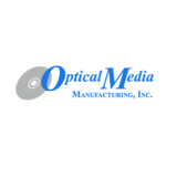 Optical Media Manufacturing, Inc., Indianapolis