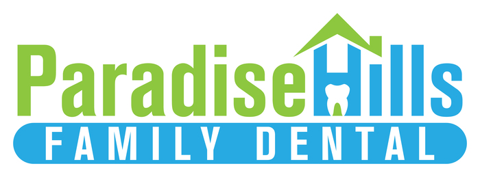 Profile Photos of Paradise Hills Family Dental 8201 Golf Course Rd NW, Ste C3 - Photo 1 of 1