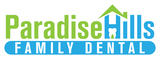 Paradise Hills Family Dental 8201 Golf Course Rd NW, Ste C3