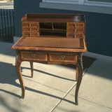 New Album of Antiquity Furniture Restoration Inc.