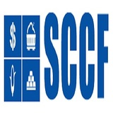 SCCF Commodity Trade Finance, GENEVA