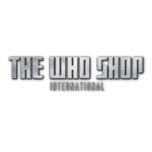 Profile Photos of The Who Shop 39-41 Barking Road - Photo 1 of 1