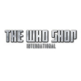 The Who Shop 39-41 Barking Road