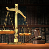C Gerald Spencer Attorney At Law, Quitman