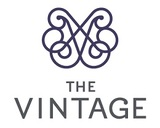 The Vintage, Washington