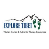 China Tibet Travel