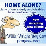 Hairston Eldercare Services Inc 287 County Home Rd