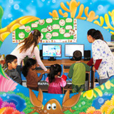 Day Care Nursery & Preschool