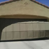 Garage Door Repair Masters Downers Grove