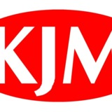 KJM Windows & Conservatories