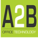 A2B Office Supplies & Technology