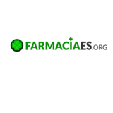 Farmaciaes.org