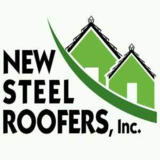 New Steel Roofers Inc.