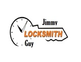 Profile Photos of Jimmy Locksmith Guy