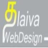 Thalaiva Web Design