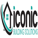 Iconic Building Solutions