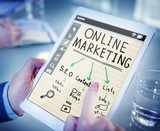 online marketing, Hire SEO Experts, Jaipur