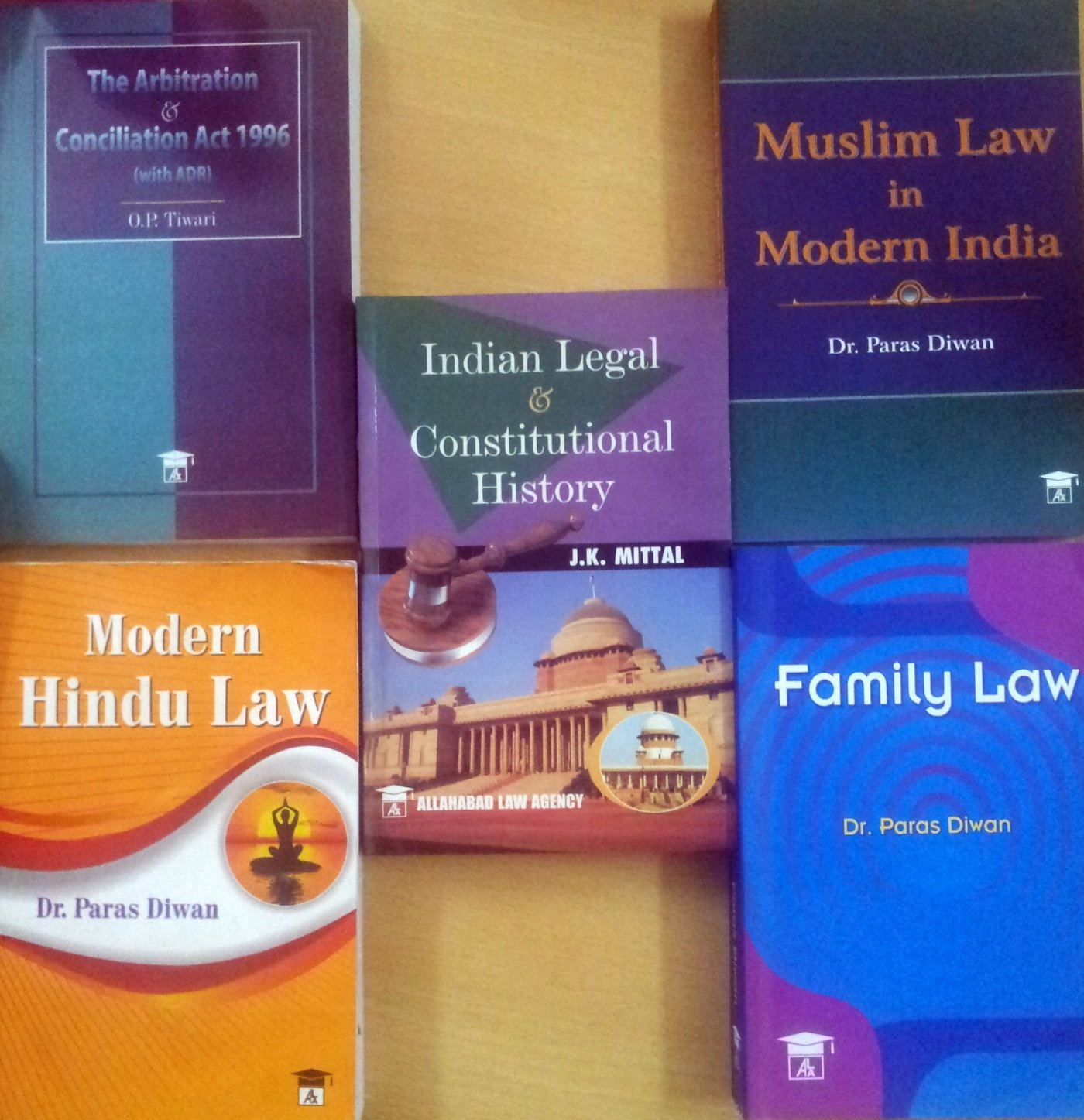allahabad law agency Central law agency in motilal nehru road, allahabad - 211002 listed under publishers with address, phone number, map, contact details, photos, reviews and ratings of central law agency, allahabad on indiacom.