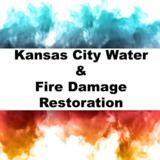 Kansas City Water & Fire Damage Restoration