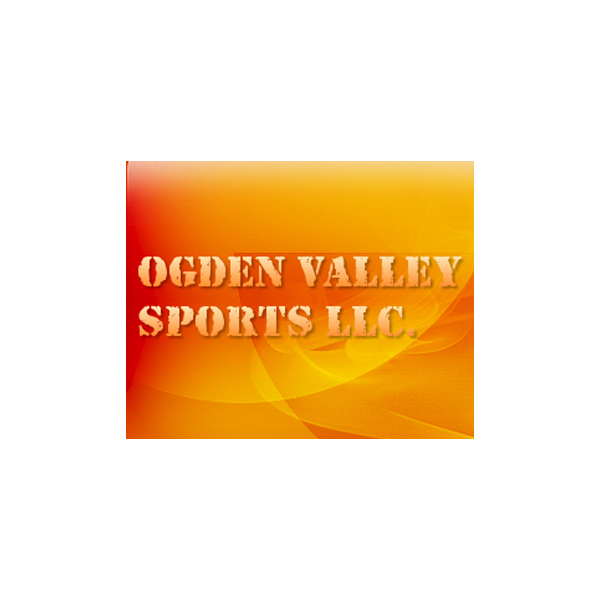 Profile Photos of Ogden Valley Sports 7345 E 900 S - Photo 1 of 1