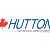 Hutton Communications of Canada, Inc.