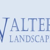 Walter's Landscaping Ltd
