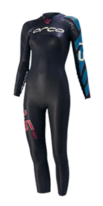 Profile Photos of Tri Wetsuit Rentals - Womens Wetsuits Rental - Tampa