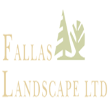 Fallas Landscape LTD
