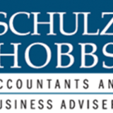 Accountants in Adelaide | Schulz Hobbs