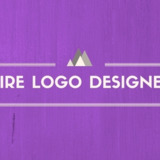 Hire logo designer for your business and website | MissionKya