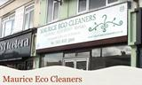 Profile Photos of Maurice Eco Cleaners