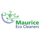 Maurice Eco Cleaners