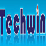 Techwin (China) Industry Co., Ltd